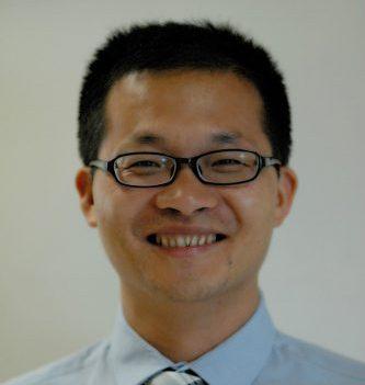 Likun Zhang